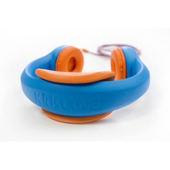 KidsCover_headset_blauw