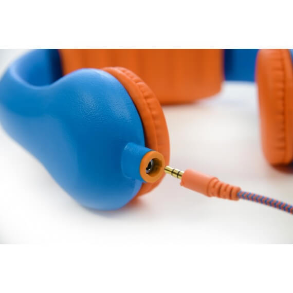 KidsCover_headset_connector