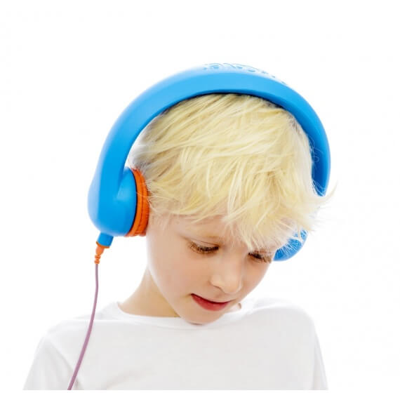 KidsCover_headset_blauw_op_hoofd