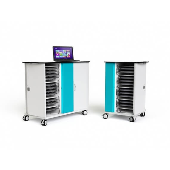 Zioxi Laptop Trolleys 16-32