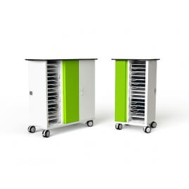 Zioxi  Tablet Trolleys